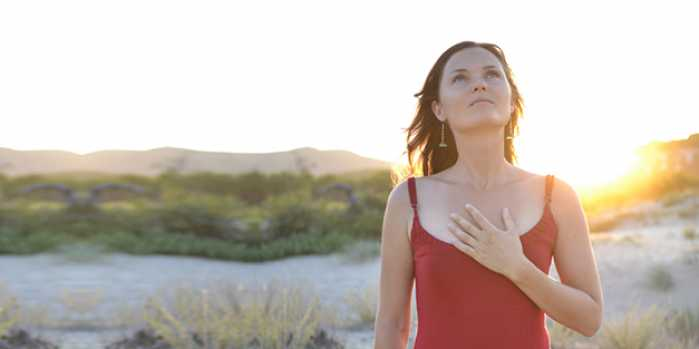 Your Heart's Intelligence: Discover the Science Behind Intuition