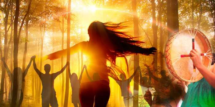 8 Simple Practices To Transform Negative Energy
