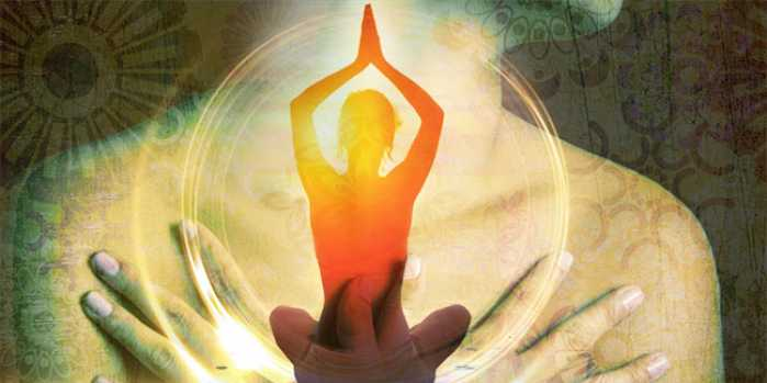 Igniting Your Shakti: 7 Key Practices for Women on a Spiritual Path