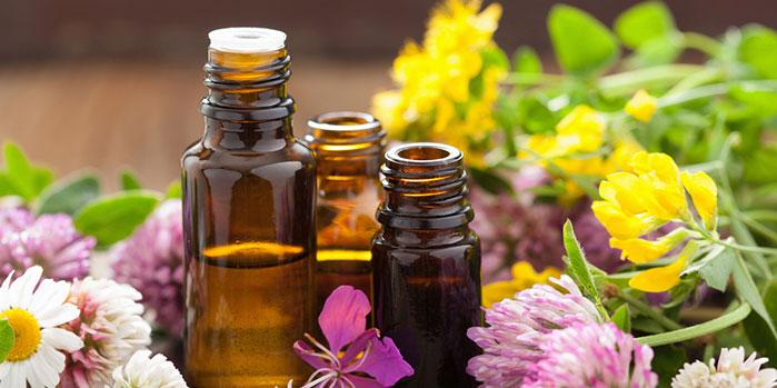 The Truth About Essential Oils: Breaking Down Myths & Misinformation