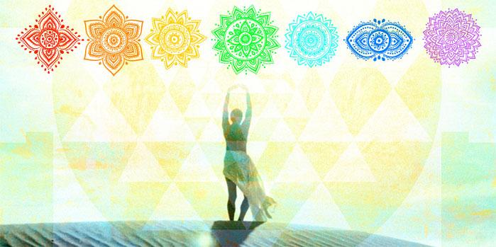 Discover How To Align With Your Soul Purpose Through Your Chakras