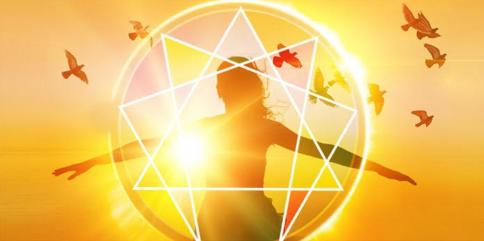 How to Heal Core Wounds, Transform Patterns & Live from Your True Essence Through the Enneagram