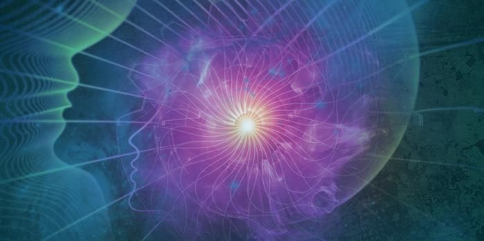 How to Build Energy Circuits for Healing and Manifestation