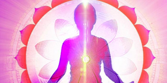 What is Kundalini? (And how can you awaken this blissful energy within you?)