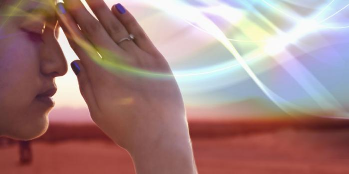 What is Evidence-based Mediumship?