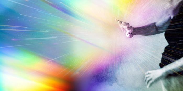 Unlock Your Inner Healing Capacities with Qi Medicine