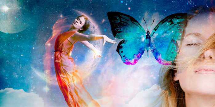 7 Secrets for Deciphering the Messages Your Dreams Want You toKnow