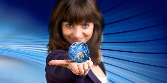 5 Keys to Feminine Leadership From 5 Visionaries Blazing theTrail