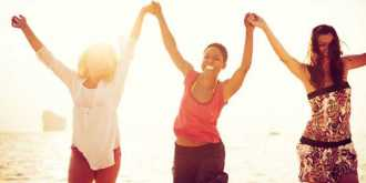 3 Secrets for Unleashing Your Body's Potential for Mor . . .
