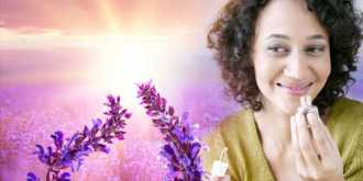 Discover 3 Essential Oils to Boost Your Emotional Well . . .