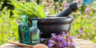 [Update] 3 Essential Oils For Health, Happiness & Healing This Summer