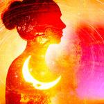 The Benefits of Facing the Shadow With Compassion