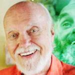 The First Time Ram Dass Felt Old