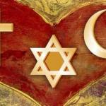 One Heart: 3 Unifying Truths of Christianity, Judaism & Islam