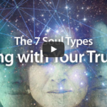 The 7 Soul Types: Aligning with Your True Path with Ryan Angelo