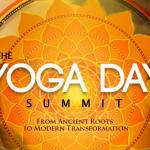 8 Ancient Yogic Secrets to Immediately Improve Your Life & The World