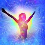Unlock the Keys to Healing & Manifestation with YOUR Unique Energy Codes