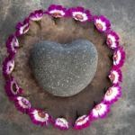 Feeling Overly Sensitive? You Might Be A Gifted Intuitive Healer...