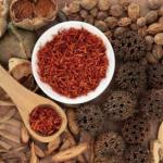 Feeling stressed? Help Your Adrenals Recover From Stress, Burnout & Exhaustion with These Medicinal Herbs
