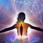 Awaken Your Capacity for Self-healing, Super-perception, and a Longer Life!