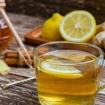 How Your Herbal Home Pharmacy Can Protect You and Your Family During This Record Flu Season