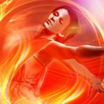 Fanning the Flames of Your Feminine Fire