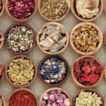 Top 3 Ayurvedic Herbs Every Woman In Her 50s Should Be Taking