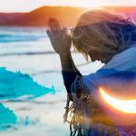 Why Our Modern World Needs Shamanic Wisdom and Practices