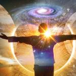 How Does Archetypal Astrology Connect the Psyche to the Cosmos?