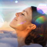 Use Suzanne Giesemann's Simple Technique to Connect With Your Higher Self