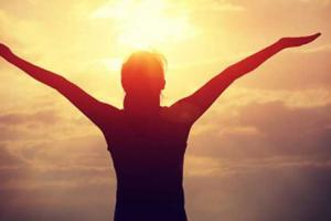 5 Spiritual Practices for Women to Experience More Presence, Passion & Joy