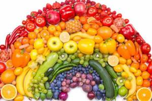 Supercharge Your Health: 10 Tips for a Vibrant, Thriving Life with David Wolfe