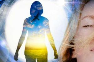 This Guided Shamanic Journey Can Empower You to Make Extraordinary Changes