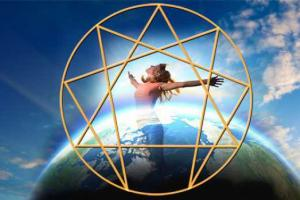 The Enneagram: Discover 9 Essential Pathways for Your Emotional & Spiritual Growth