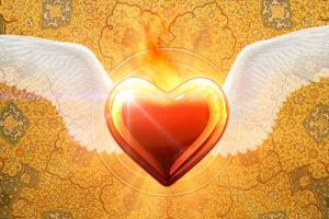 Discover the Spiritual Gifts of Sufism: 7 Practices to Experience More Divine Love & Compassion