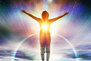 2 Energy Practices for Accessing Natural States of Bliss & More Vibrant Health