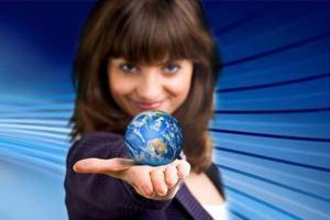 5 Keys to Feminine Leadership From 5 Visionaries Blazing the Trail
