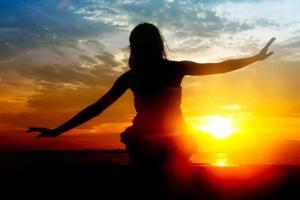 Dance with Rumi for Guidance, Love & Passion on Your Spiritual Path