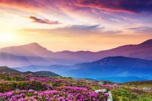 Can You Make Heaven on Earth REAL? 3 Questions to Ask Yourself + Marianne Williamson's Answer