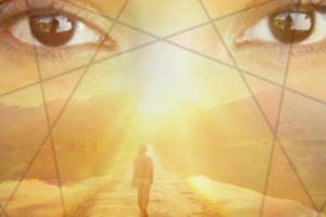 Is the Enneagram the Right Path for YOU?