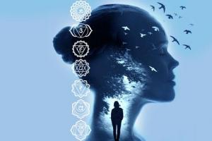 Chakra Wisdom for Getting Comfortable with Being Uncomfortable