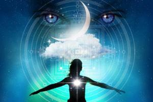 What's the Difference Between Lucid Dreaming & Dream Yoga? (PLUS #1 Practice!)