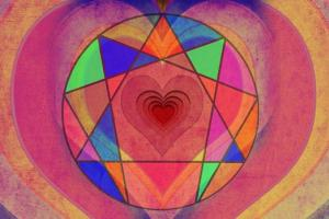 Cultivating the 9 Heart Qualities of the Enneagram with Russ Hudson