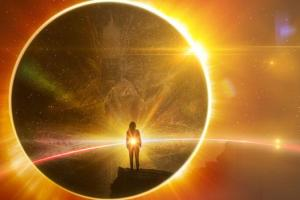 How to Clear Intrusive Energy Through Shamanic Healing, Spirit Guides & Soul Retrieval