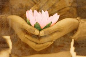 Do You Secretly Feel Flawed or Unworthy? It's Possible to Heal Your Core Shame…