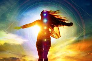 Are These 2 Blocks in Your Chakras Keeping You From Manifesting? Here's How to Break Through...