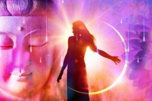 Develop a 'Sanctuary' Practice to Receive Wisdom from the Great Goddesses & Feminine Mystics