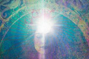 Unlocking the Mysteries, Wisdom, and Spiritual Power of Kabbalah